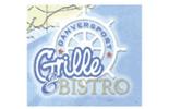 grilleBistro
