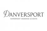 Danversport